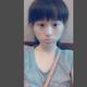 創作者 yyuoiwg6ia 的頭像