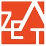 Zeta窗簾